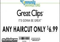 Haircut Coupons Near Me 13