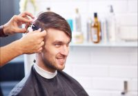 Haircut Places For Men Near Me 4