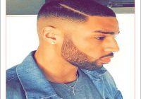 Haircut Places For Men Near Me 8