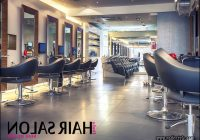 Haircut Salon Near Me 5