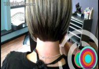 Haircut Salons Near Me 12