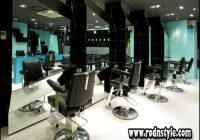 Haircut Salons Near Me 13