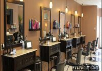 Haircut Salons Near Me 3