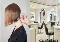 Haircut Salons Near Me 7