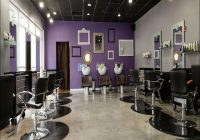 Haircut Salons Near Me 9