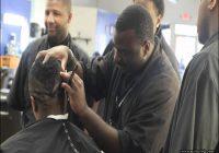 Haircut School Near Me 1
