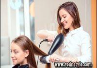 Haircut School Near Me 4