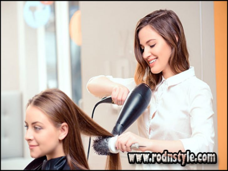 Permalink to Stop Wasting Time And Start Haircut School Near Me