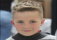 Haircut Styles For Kids 1