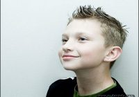 Haircut Styles For Kids 3