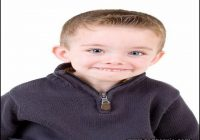 Haircut Styles For Kids 4
