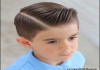 Haircut Styles For Kids 5