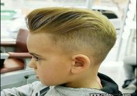 Haircut Styles For Kids 9