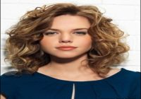 Haircuts For Curly Frizzy Hair 11