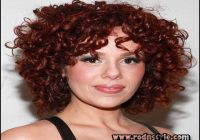 Haircuts For Curly Frizzy Hair 2