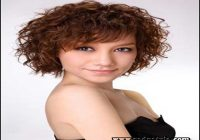 Haircuts For Curly Frizzy Hair 4