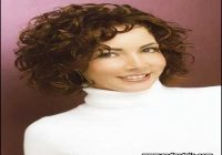 Haircuts For Curly Frizzy Hair 5
