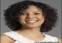 Haircuts For Thick Curly Frizzy Hair 3