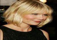 Haircuts For Women With Thinning Hair 13