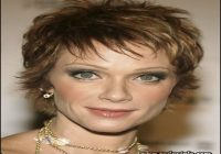 Haircuts For Women With Thinning Hair 2