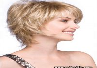 Haircuts To Make You Look Younger 9