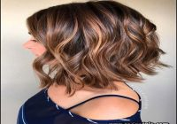 Hairstyles And Colors For Medium Length Hair 8