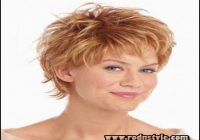 Hairstyles For 65 Year Old Woman 13