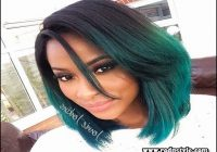 hairstyles-for-black-people's-hair-2