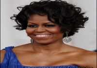 Hairstyles For Older Black Woman 7