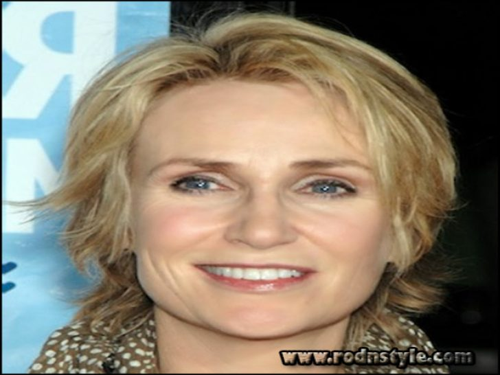 Permalink to Picture Your Hairstyles For Thin Fine Hair Over 50 On Top. Read This And Make It So