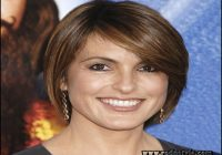 Hairstyles For Women With Thinning Hair 7