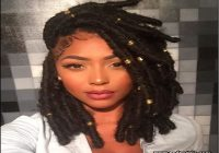 Hairstyles With Braids For Black People 6