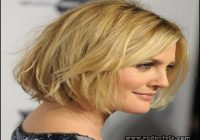 How To Style A Bob Haircut 2