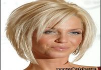 How To Style A Bob Haircut 7