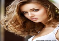 Indian Hairstyles For Thin Hair 10