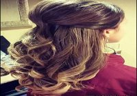 Indian Hairstyles For Thin Hair 2