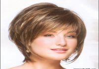 Layered Bob Haircuts For Fine Hair 3