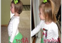 Little Girl Haircuts Fine Hair 11