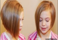 Little Girl Haircuts Fine Hair 5