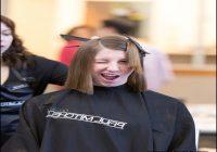 Locks Of Love Free Haircut 5