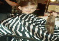 Locks Of Love Free Haircut 7