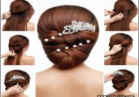 Make Your Own Hairstyle 11