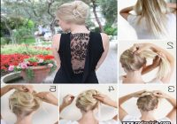 Make Your Own Hairstyle 7
