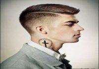 Mens Haircuts Near Me 3