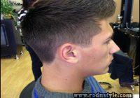 Mens Haircuts Near Me 6