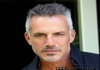 Older Mens Hairstyles Pictures 0