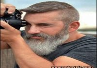 Older Mens Hairstyles Pictures 13