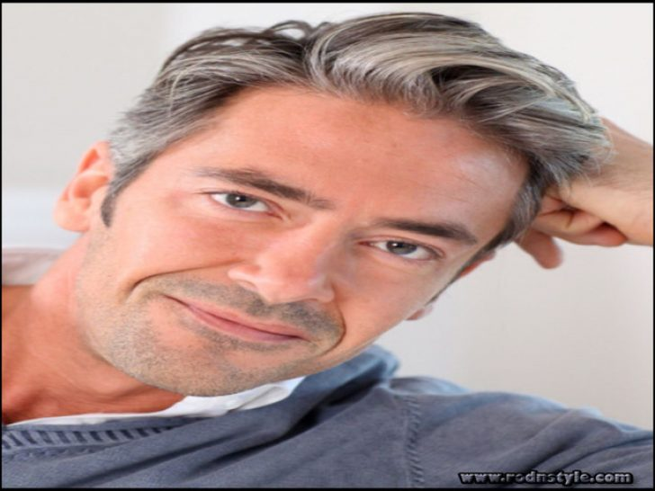 Permalink to The Story Of Older Mens Hairstyles Pictures Has Just Gone Viral!