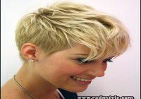 Pics Of Short Haircuts 10