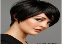 picture-of-short-haircuts-7